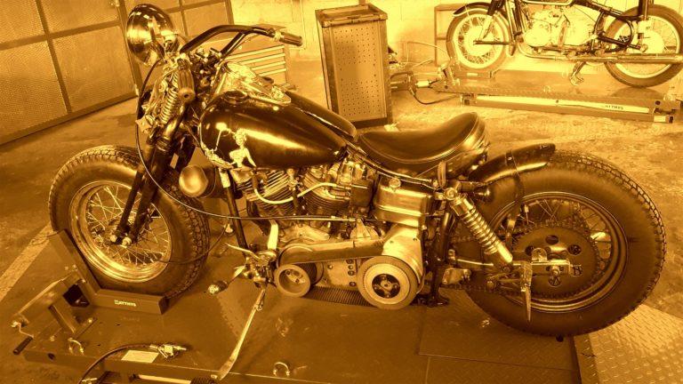 garage-moto-44-49-85 2