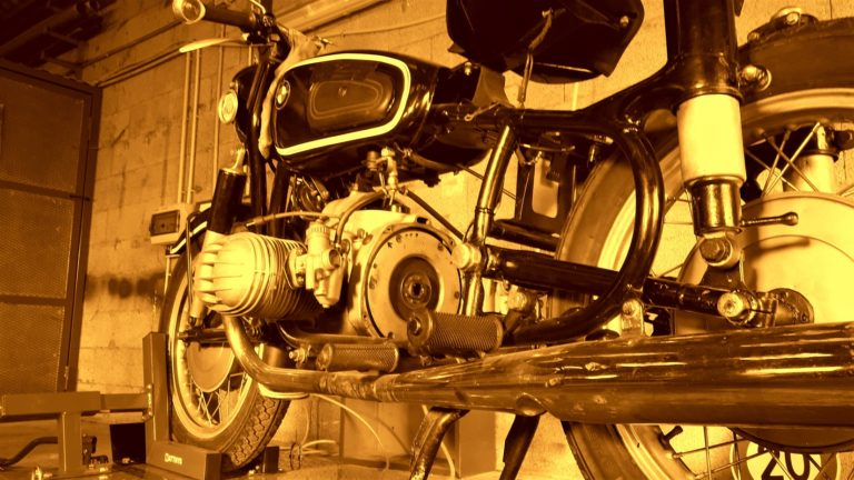 garage-moto-44-49-85 6