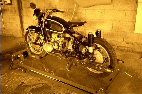 garage-moto-44-49-85