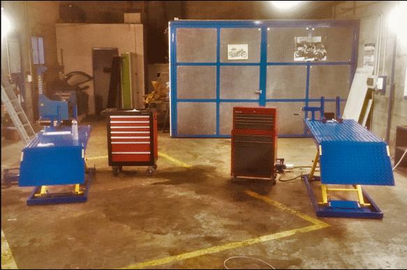 self-garage-44-49-85-1