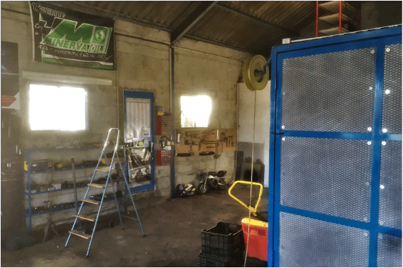 self-garage-44-49-85-2