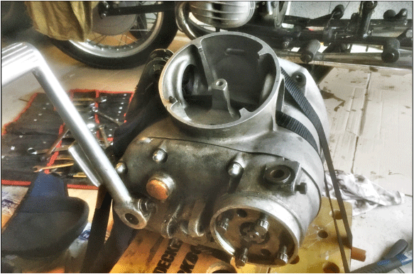 self-garage-44-49-85-9